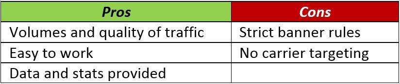 [Image: TrafficFactory.jpg]