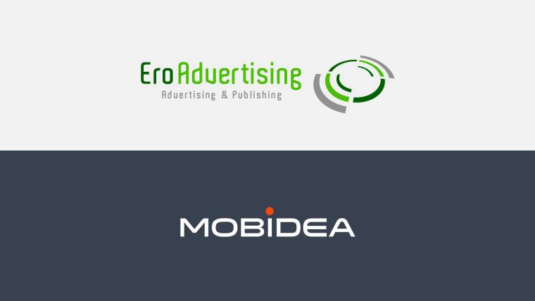 760x428-Ero_Advertising (1)