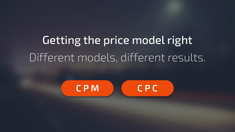 1500x844_CPM_CPC_CPV_1