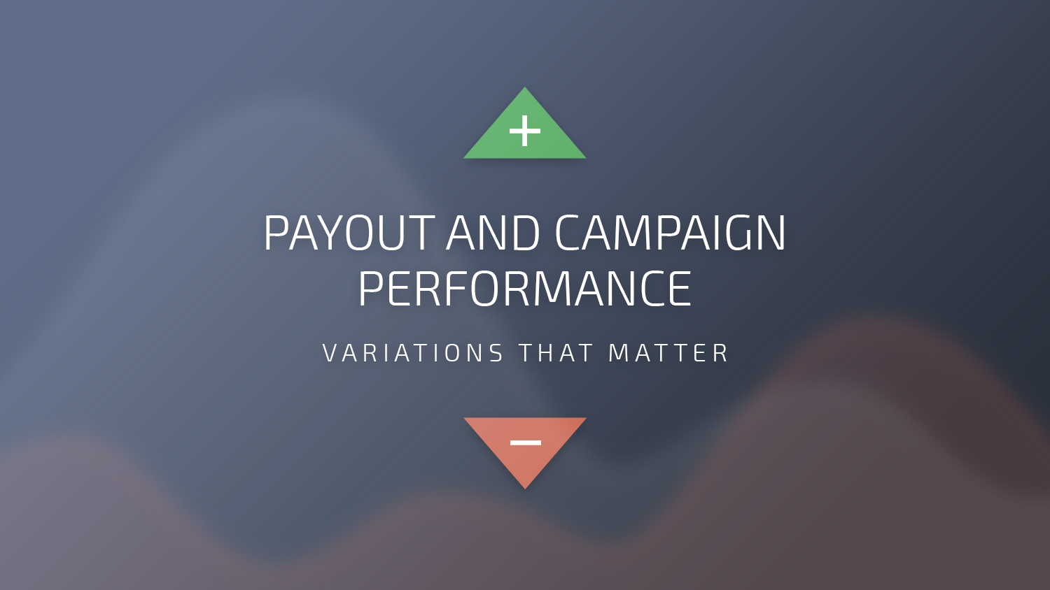 1500x844_Payout_Campaign_2