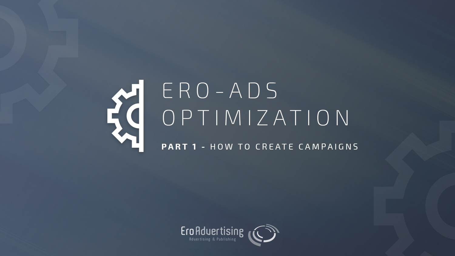 Ero-Ads-Optimization_07