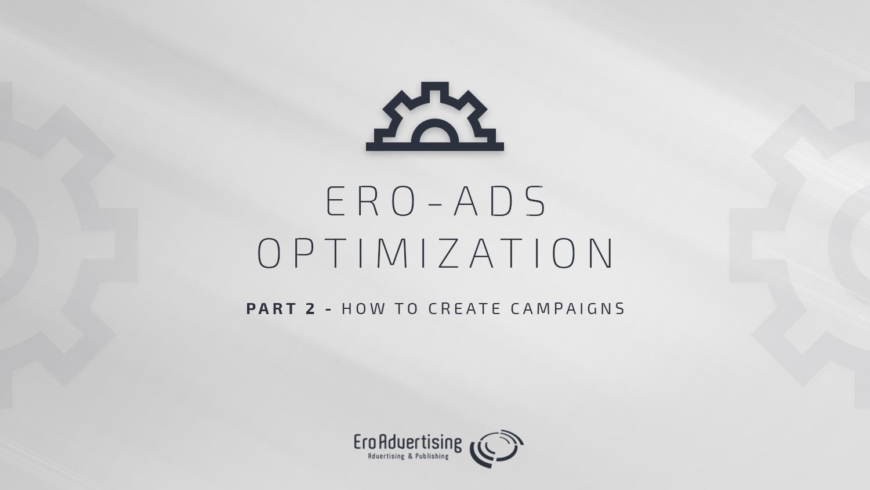 Ero-Ads-Optimization_2_02