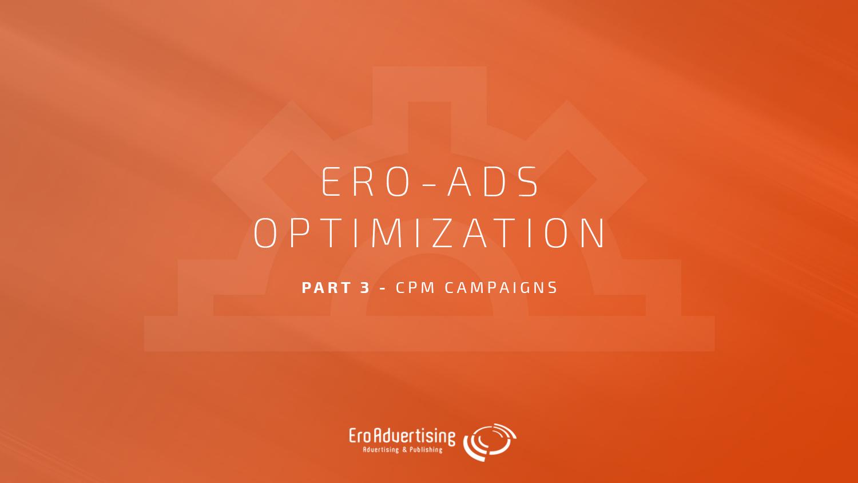 Ero-Ads-Optimization_part3