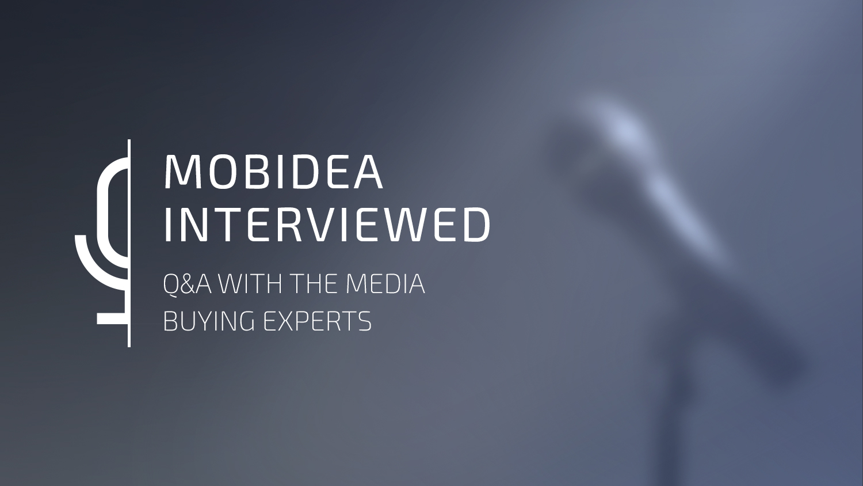Mobidea_Academy_interview