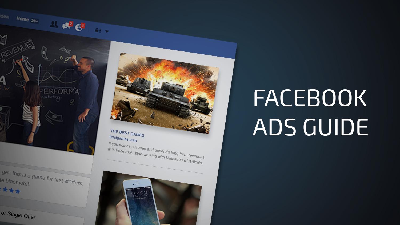 cpa facebook ads guide 2017