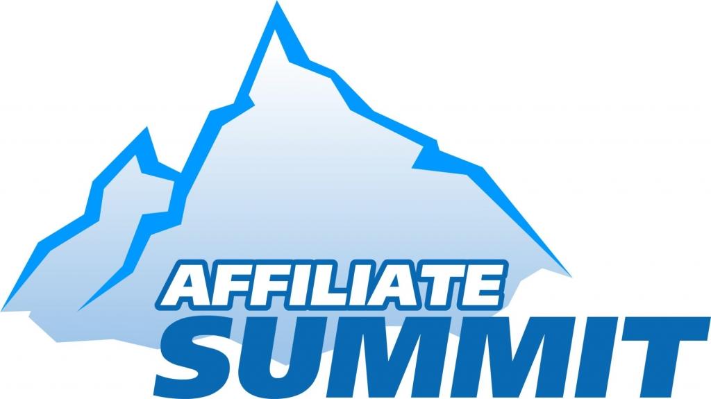 affiliate-summit-logo