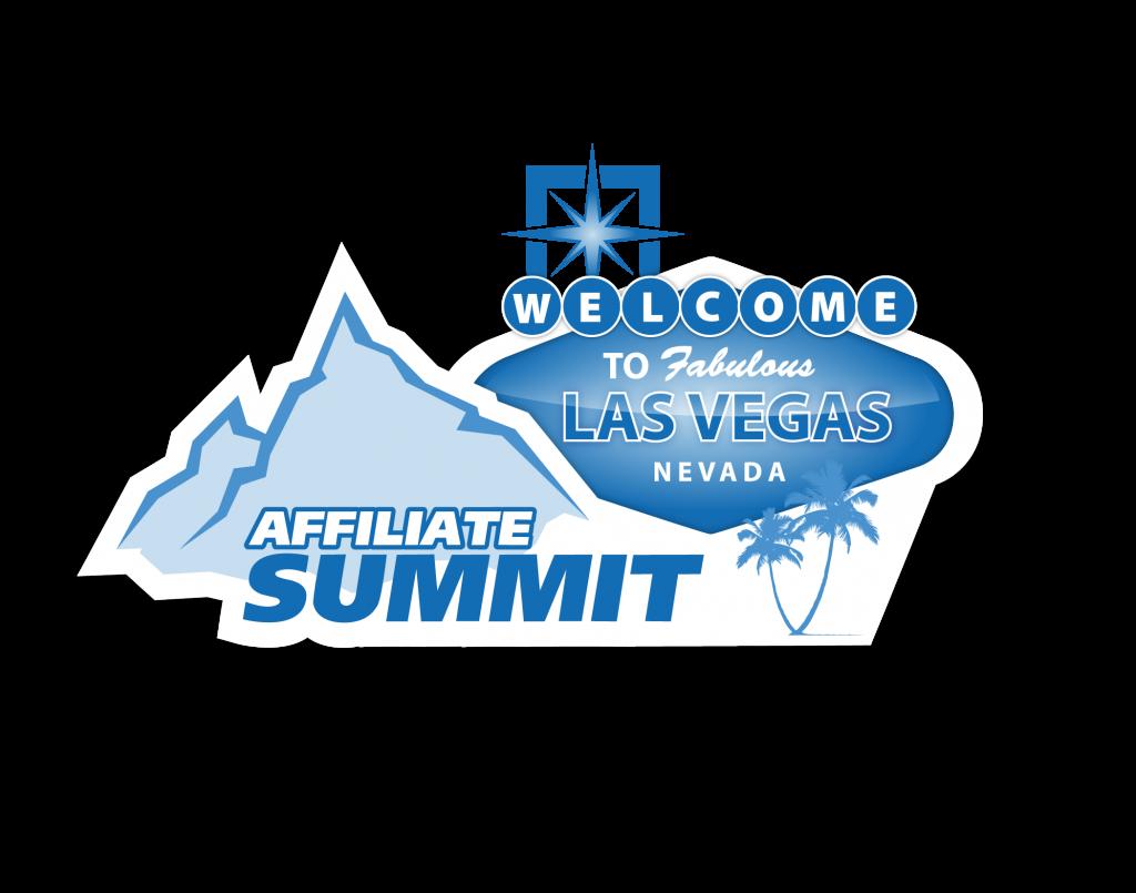 affiliate summit las vegas 2017