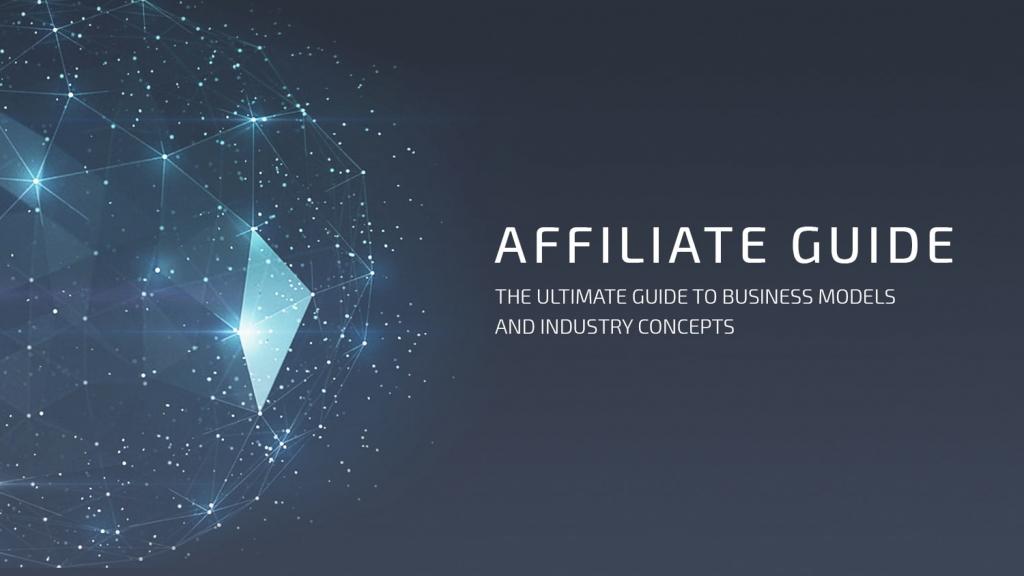 1500x844_affiliate_guide-1