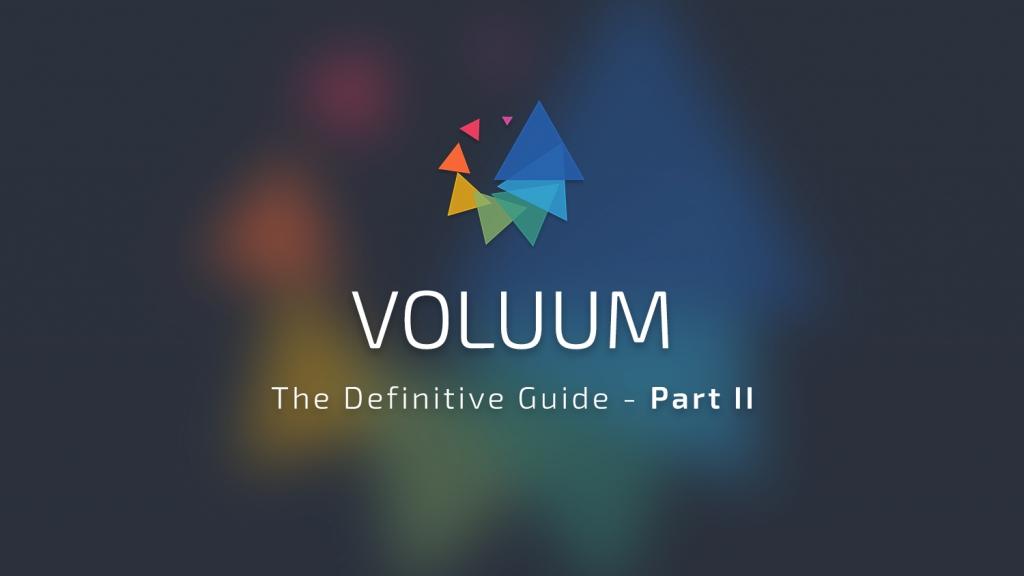 voluum_2