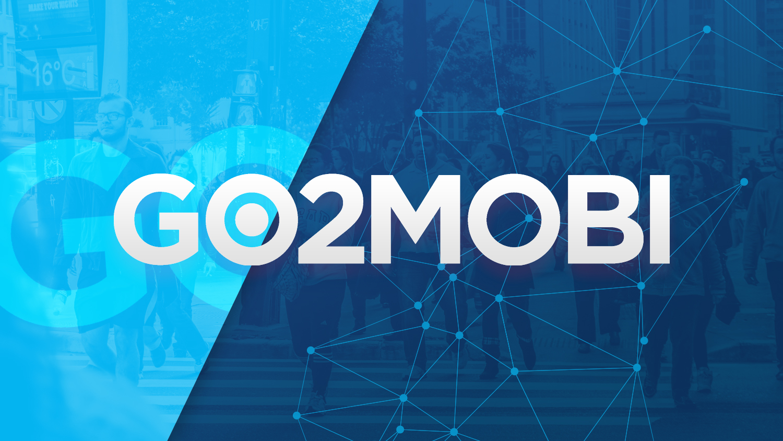 go2mobi review self-serve mobile programmatic dsp